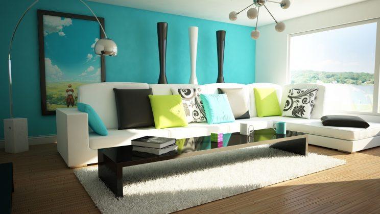 interior-designing-inside-heavenly-interior-design-ideas-for-interior-design-schools