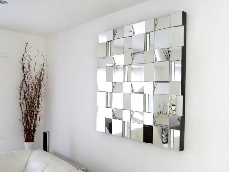 design-wall-mirrors-beautifull-design-wall-decor-07-102110