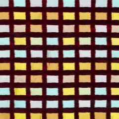 Trucuri de design din materiale textile