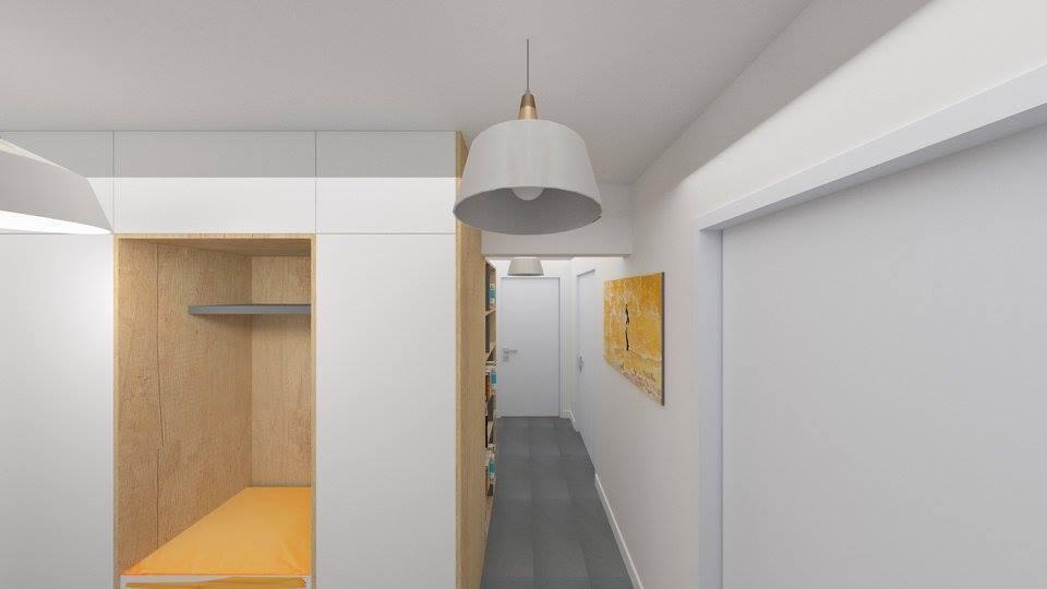 proiect hol inova design
