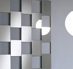Oglinzile ca element de design-istorie si functionalitate