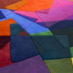 Alegerea covorului