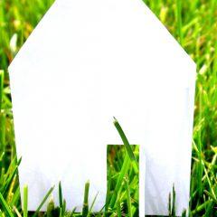 Cat costa constructia unei case